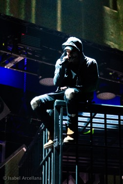 iHeart NF Jingle Ball Dallas 2018