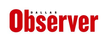 dallas-observer-asian-mint-900x458